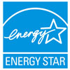 http://bixoloneu.com/wp-content/uploads/2015/09/Energy_Star_logo.jpg