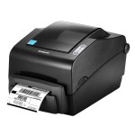 label printers img