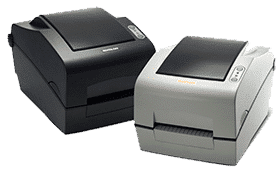 Portable Printers, Mobile, POS, Label Printing Devices