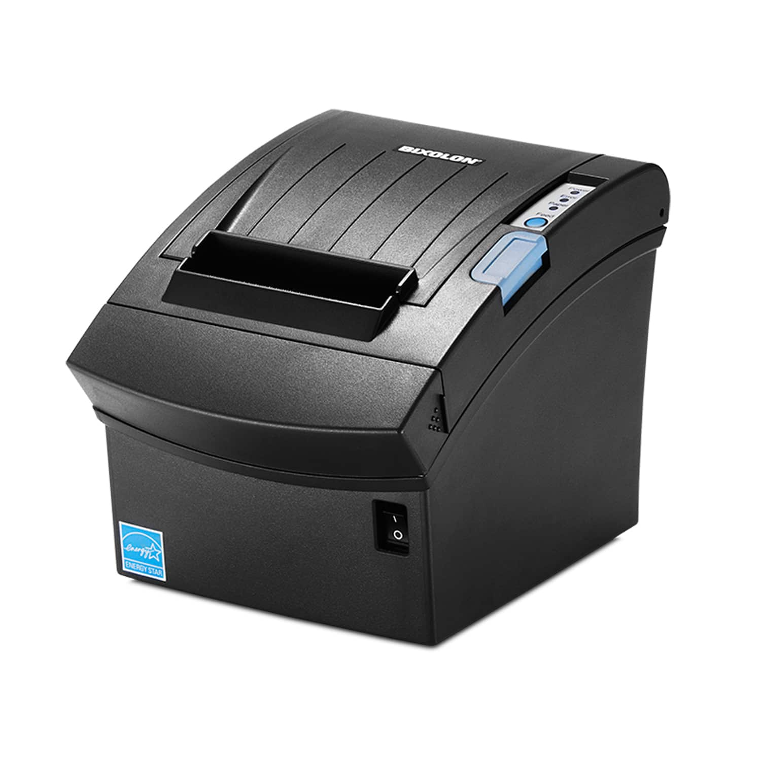 BIXOLON SAMSUNG SRP-350 PLUS DRIVER FOR WINDOWS MAC