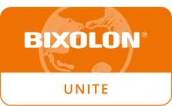 bixolon_unite