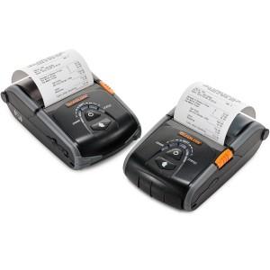 SPP-R200III pair