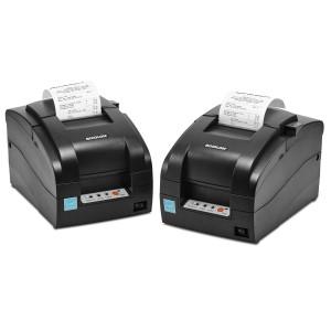 SRP-275III pair