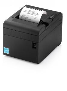 SRP-E300 receipt