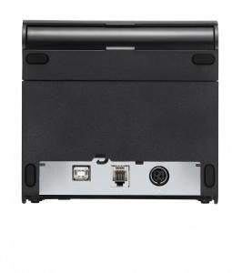 SRP-E300 Interface 01