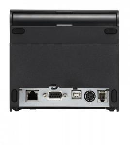 SRP-E300 Interface 02