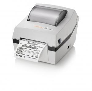 SRP-E770III label 2