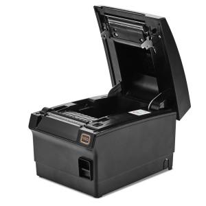SRP-F310II open lid
