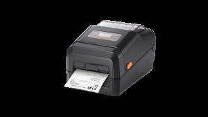 XL5-40 02 LCD paper